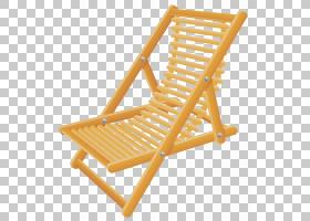 海滩卡通,木材,雨伞,游泳池,摇椅,Auringonvarjo,家具,海滩,车长,