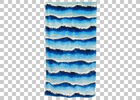 海滩背景,矩形,波浪,线路,天蓝色,水,海洋,面积,绿松石,吸收,电蓝