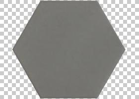 六边形背景,矩形,角度,木材,黑色,岩石,厨房,陶瓷釉,玻璃,墙,镶嵌
