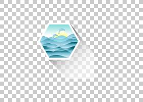 鲸鱼卡通,线路,水,三角形,正方形,蓝色,边缘,五角大楼,波浪,鲸鱼,