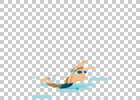 鸟线画,鞋,鸟,线路,手指,手,机翼,蓝色,模型图纸,游泳池,游泳,动