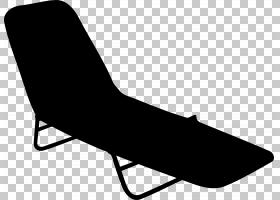 黑线背景,黑白,线路,黑色,机翼,角度,Auringonotto,价格,花园,垫