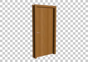 窗口卡通,角度,木材着色剂,衣柜,硬木,橱柜,家具,屏蔽门,房子,房
