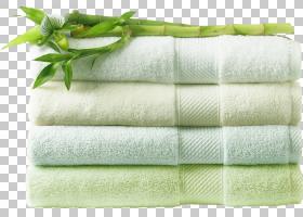 竹卡通,草,纺织品,材质,竹子,浴缸,酒店,豪华酒店,加热毛巾轨,竹