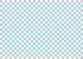 纹理背景,线路,设计,纹理,模式,正方形,Microsoft Azure,三角形,