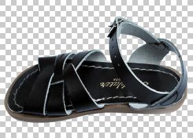 游泳卡通,鞋类,黑色,户外鞋,步行鞋,滑动凉鞋,网上购物,天然橡胶,