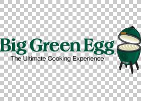 肋骨背景,徽标,绿色,文本,球团烧烤,盖子,烹饪炉灶,游泳池,烤箱,