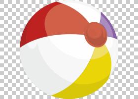 背景主题,红色,线路,圆,黄色,波拉斯,主题,游泳,卡通,动画,游泳池