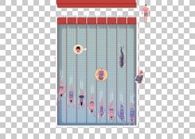 背景海报,窗口,笼子,纺织品,粉红色,卡通,网页设计,海报,杂志,页