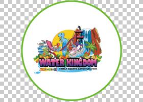 游泳卡通,线路,徽标,文本,面积,印度尼西亚,梅卡萨里,排水盆地,游