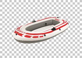 船卡通,船舶,水运,车辆,游泳池,家乐福,水手3,阀杆,划船,小艇,塞