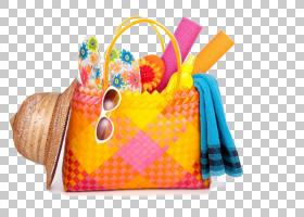 游泳卡通,黄色,礼物,橙色,触发器,麻织物,包,帽子,游泳池,毛巾,手