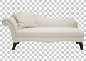 花园框架,床架,角度,演播室沙发,舒适,扶手,户外沙发,相思虫,游泳