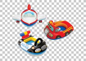 警察卡通,个人浮选装置,个人防护装备,娱乐,塑料,折扣和津贴,婴儿