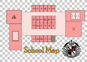 课堂卡通,编号,正方形,图,矩形,角度,面积,线路,文本,红色,粉红色