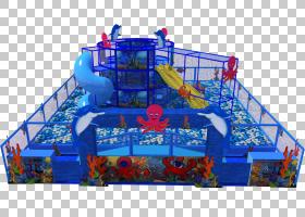 蹦床卡通,娱乐,巴西,球,游泳池,公园,玩具,孩子,游乐园,蹦床,购物