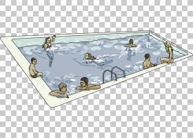 酒店卡通,卡通,线路,材质,面积,娱乐,酒店,网站,博客,游泳,游泳池