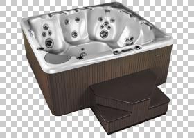 酒店卡通,厨房水槽,角度,浴室水槽,管道夹具,哈曼,便利设施,厨房,
