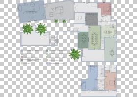 酒店卡通,城市设计,图,面积,标高,游泳池,卧室,场地平面,公寓,房