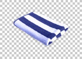 酒店卡通,电蓝,材质,蓝色,毯子,酒店,浴袍,浴室,纺织品,羽绒被,棉