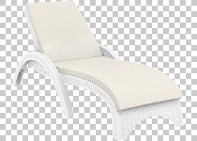 酒店卡通,车长,舒适,角度,午睡,藤,垫子,椅子,柳条,酒店,花园家具