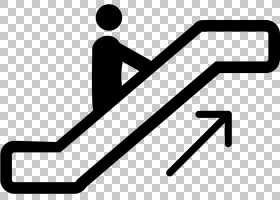 白色箭头背景,黑白,线路,符号,文本,面积,角度,建筑,游泳池,徽标,