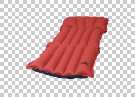 露营卡通,垫子,红色,睡袋,露营,户外娱乐,翼椅,游泳池,施维姆希尔