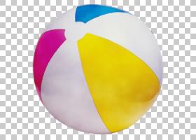 沙滩球,绘画,水,娱乐,游泳,游泳池,玩具气球,沙滩球,充气,球,湿墨