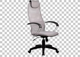 翼椅家具,角度,扶手,舒适,黑色,办公椅,明斯克,销售人员,米尔・克