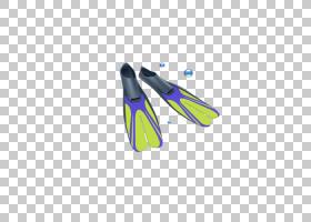 体育标志,机翼,字体,线路,徽标,设计,黄色,模式,运动跳水,潜水设