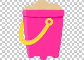 泳池派对,洋红色,粉红色,娱乐,回形针,Web模板,党,铅笔项目,水疗,