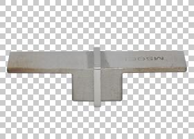 栅栏卡通,表,硬件,硬件附件,角度,玻璃纤维,钢丝绳,管,楼梯,钢化
