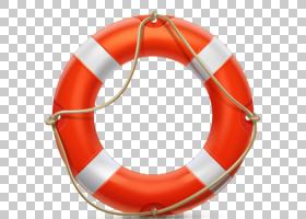 桌面图标,个人浮选装置,个人防护装备,橙色,图标设计,游泳池,休闲