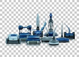 游泳卡通,塑料,游泳,自动化,戴森,撇渣器,Pentair,清洁,机器人真