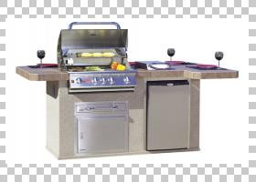 厨房卡通,办公用品,机器,吸烟,烧烤厨房,BBQ Power餐厅,烹饪艺术,