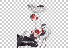 水彩花卉背景,花卉设计,高脚器,酒杯,静物摄影,餐具,玻璃,花瓣,玫