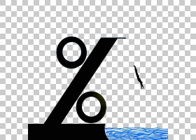圆形剪影,黑白,符号,技术,线路,徽标,圆,编号,文本,面积,角度,潜