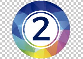 城市徽标,符号,线路,圆,蓝色,娱乐,网页设计,徽标,游泳池,工业园,