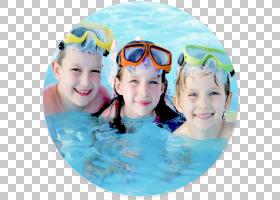 夏季太阳镜,塑料,游泳者,播放,个人防护装备,水上运动,眼镜,蹒跚