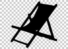 海滩背景,黑白,线路,户外餐桌,黑色,角度,甲板,游泳池,客厅,躺椅,