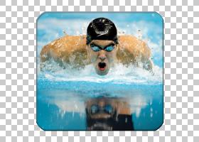 夏季太阳镜,潜水面罩,水,眼镜,休闲,水上运动,游泳者,太阳镜,娱乐