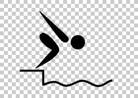 夏季白色背景,机翼,线条艺术,符号,角度,手指,手,面积,线路,文本,