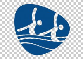 夏季背景设计,圆,符号,徽标,线路,夏季奥运会,象形图,奥林匹克游