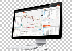 网页设计,多媒体,计算机监视器,软件,甘迪亚,销售人员,网页设计,