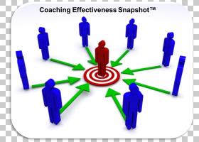 教育背景,图,组织,面积,线路,沟通,文本,技术,测量,销售人员,培训
