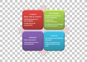 营销背景,图,文本,社交,项目,销售人员,营销,分析,市场,公共关系,