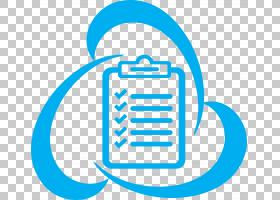 银行卡通,徽标,符号,组织,圆,面积,沟通,线路,技术,文本,销售人员