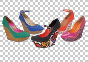 鞋凉鞋,高跟鞋,户外鞋,黄色,2017年,奥托公司,销售人员,销售,高跟