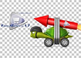科学卡通,玩具,机器,技术,无线电控制玩具,车辆,课程,销售人员,消