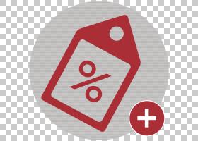 厨师卡通,红色,圆,线路,标牌,符号,标志,编号,文本,面积,大厨集市